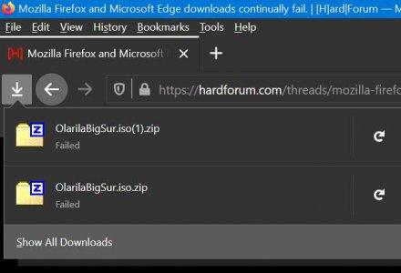 Failed Downloads.jpg