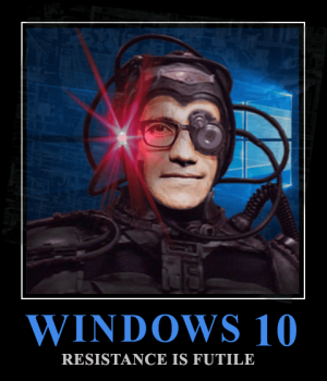 resistance-is-futile-windows-10.png