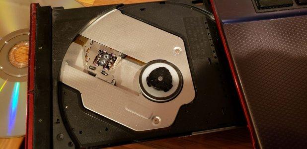 DVDDrive-1.jpg