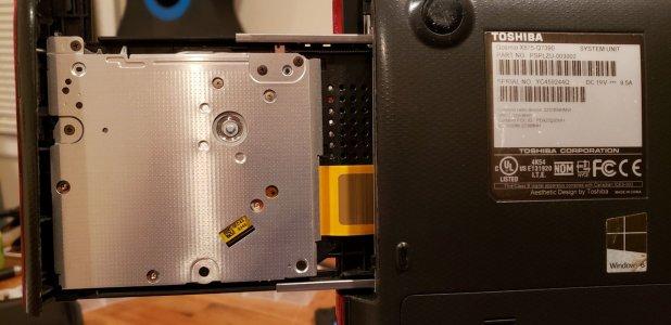 DVDDrive-2.jpg
