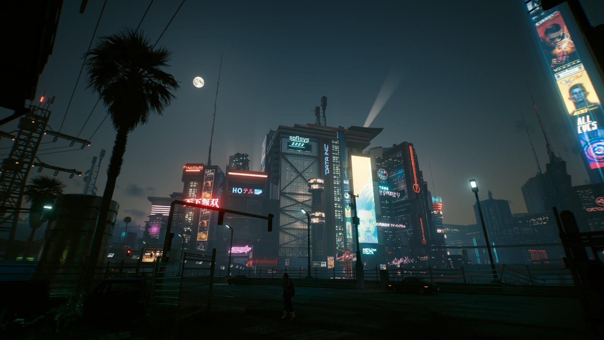 Cyberpunk2077_2021_03_06_19_47_48_645.jpg