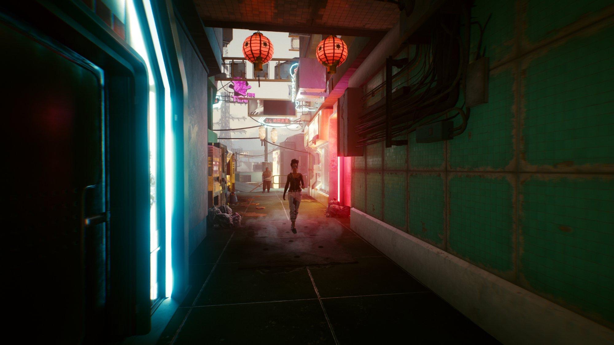 Cyberpunk2077_2021_03_06_19_40_56_230.jpg