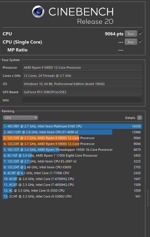 cinebench9064.png