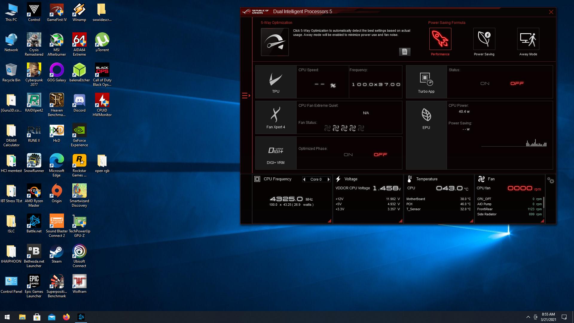 idle desktop PBO.png
