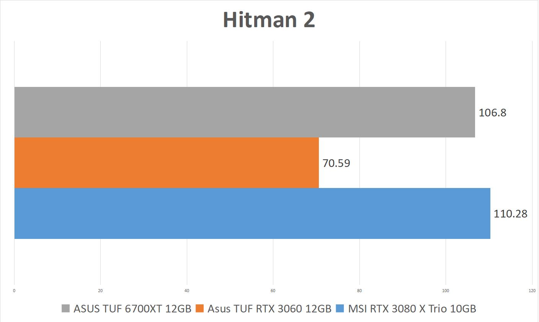 hitman2.png