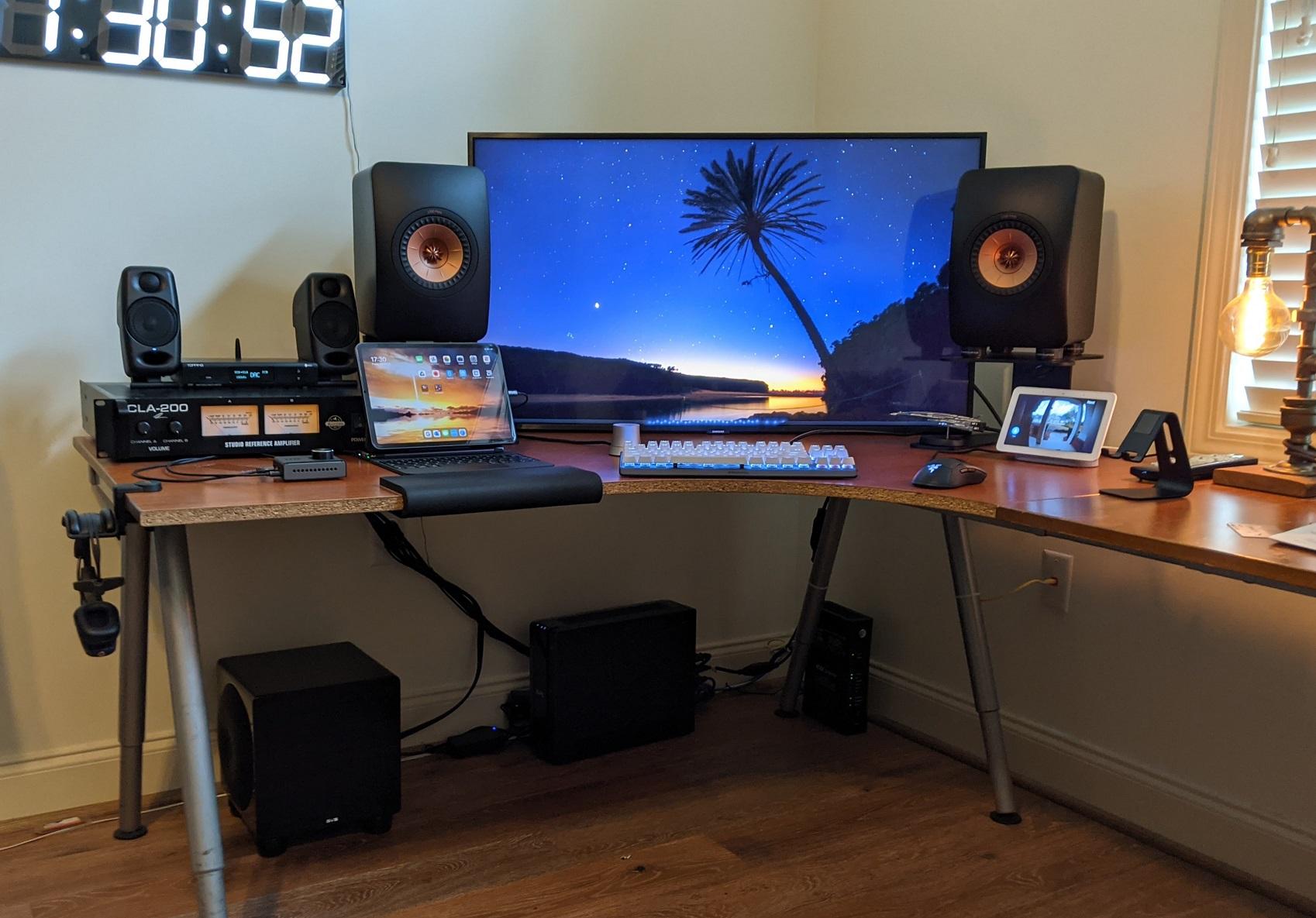 PC audio.jpg