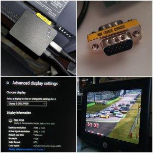 Dell P1130 setup.jpg