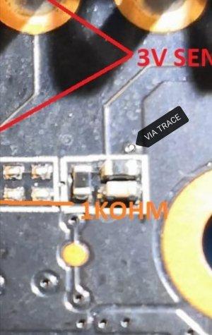 Screenshot_20210303_193645.jpg