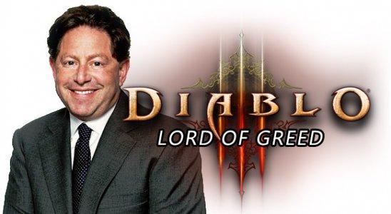 blog_diablo3_greed.jpg