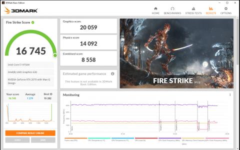 2070firestrike.PNG