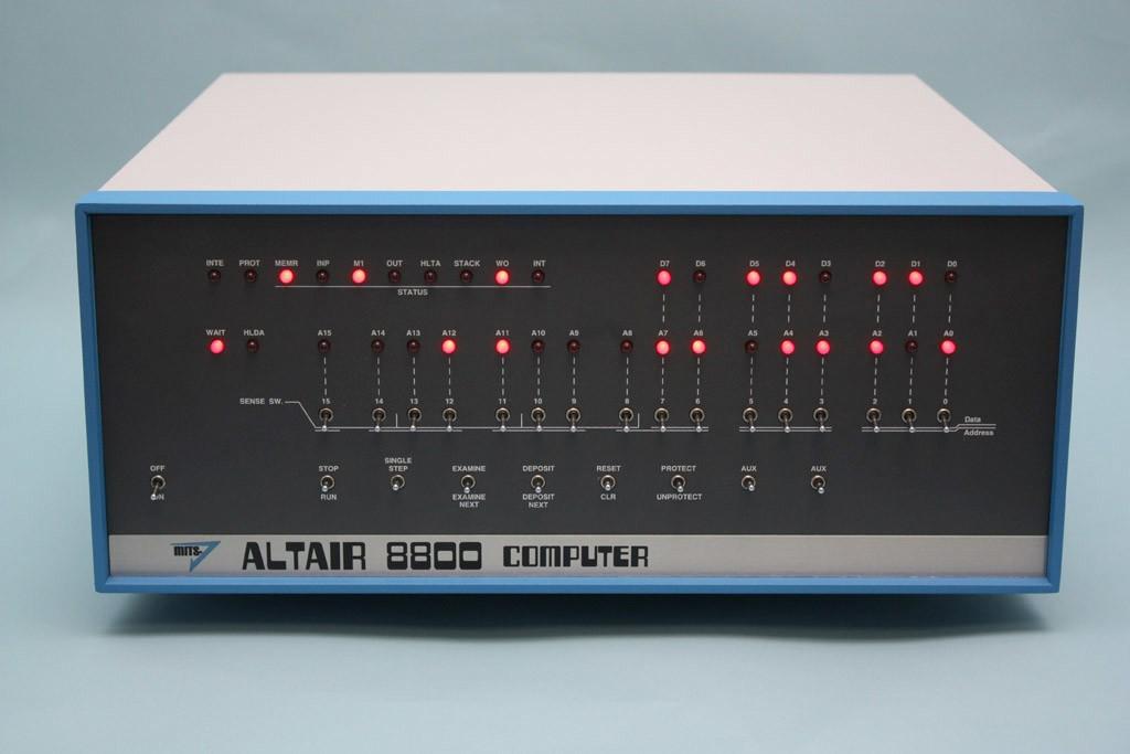 Altair 8800.jpg