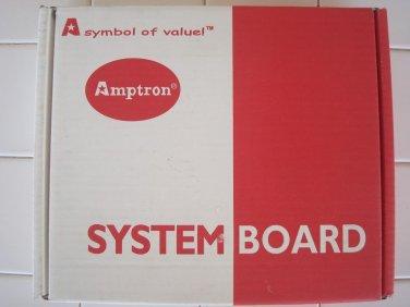 amptron.jpg