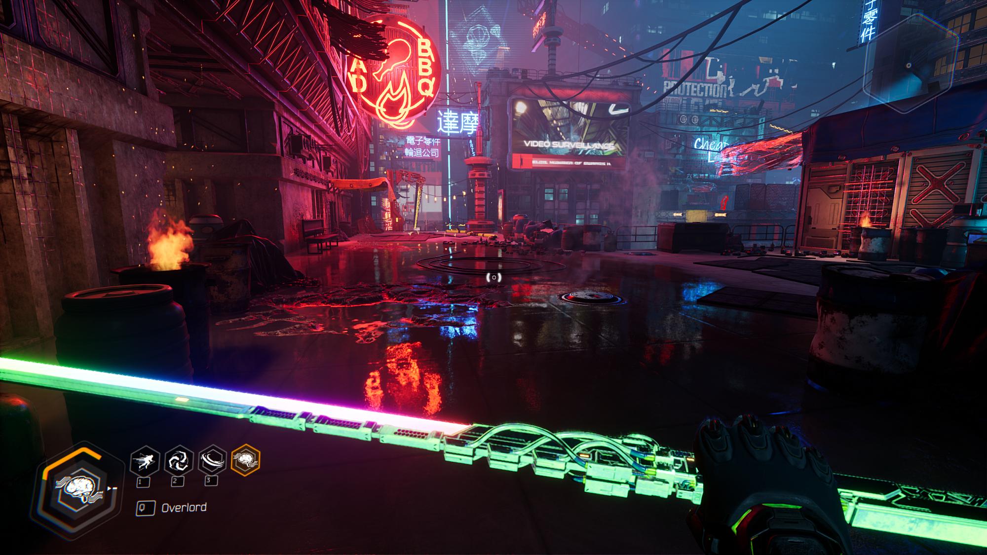 Ghostrunner Screenshot 2021.04.08 - 13.15.29.72.png