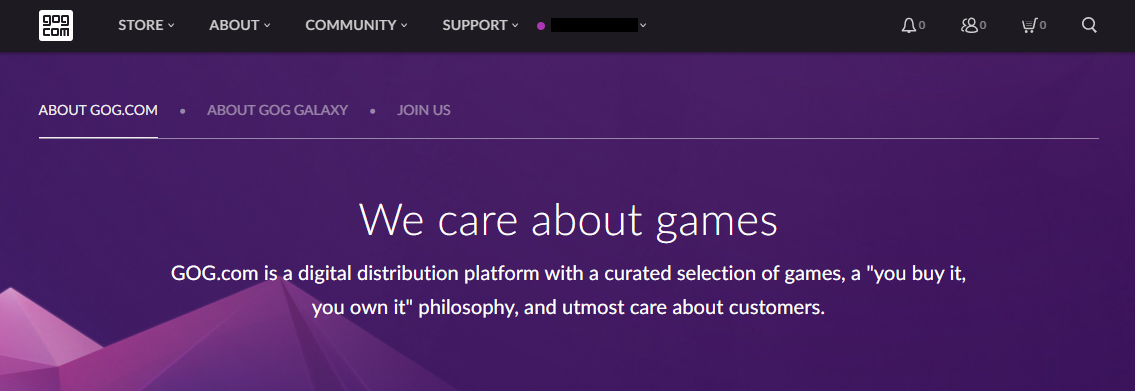 GoG - You buy it, you own it - focused.png