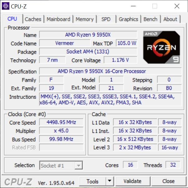 5950x OC All Core.png