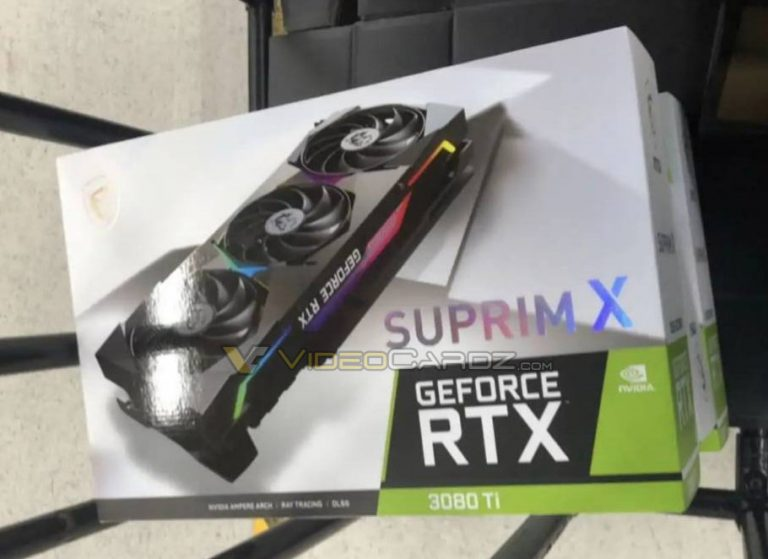MSI-GeForce-RTX-3080-Ti-SUPRIM-768x559.jpg