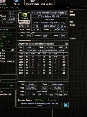 BFB4036F-959A-44AA-BDC0-D76DFCA7782F.jpeg