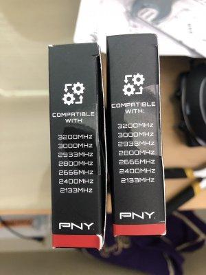 1D5F85A6-F4A7-4205-BF8E-CC136542DA56.jpeg