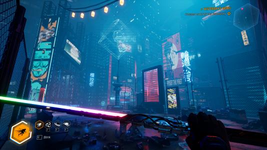 Ghostrunner Screenshot 2021.04.08 - 13.18.48.27.png