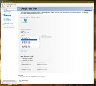 CaptureNvidiaControlPanel01.PNG