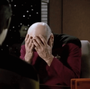 picard-facepalm.png