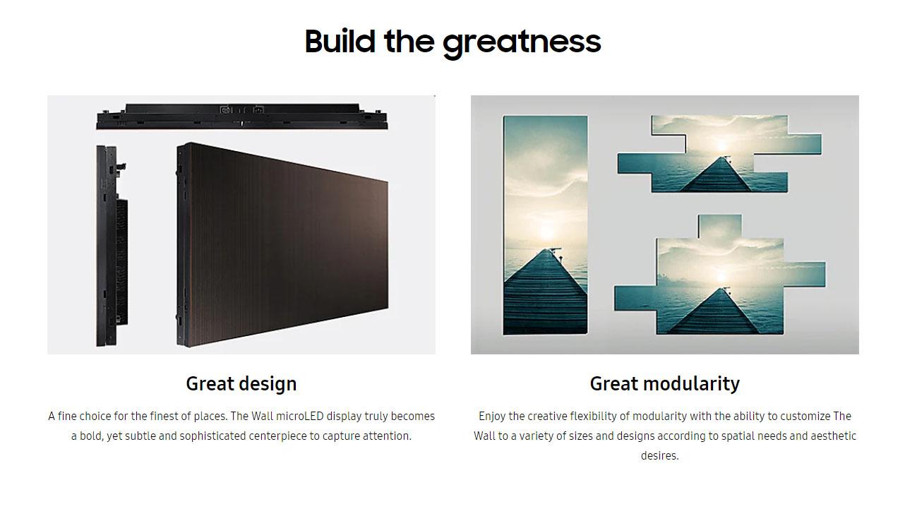 samsung-wall-panels.jpg