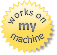 WorksForMe.png