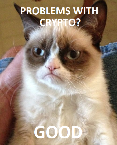 FUCK CRYPTO.png
