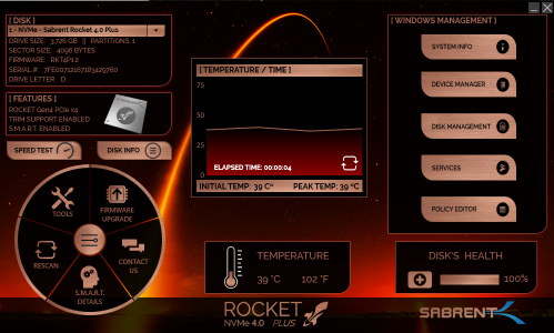 Rocket 4k.png