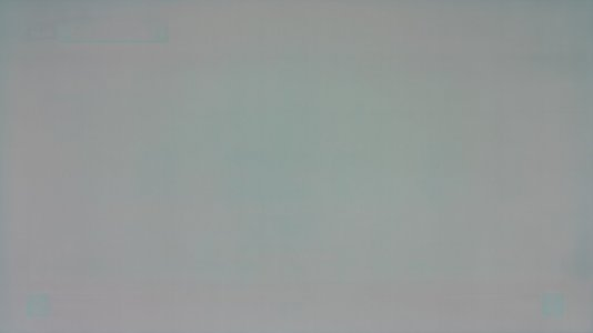 real-burn-in-week-102-tv-5-gray-large.jpg