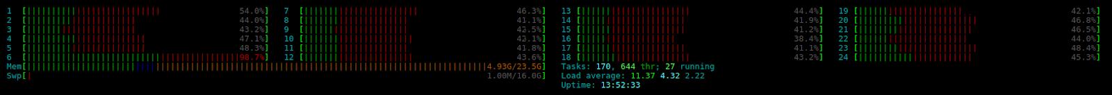 Vulkan%2BDoom%2Bcore%2Bload.png