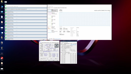 PRIME 5.0GHz.png