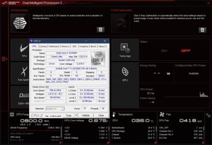 CPU Power.png