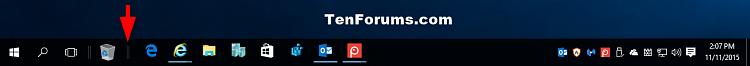 taskbar-windows-10-a-pin_to_taskbar_recycle_bin-7b.png