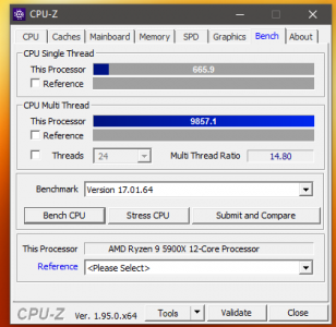 CPUz-8X.png