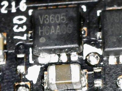 v3605 pin smoosh.jpg