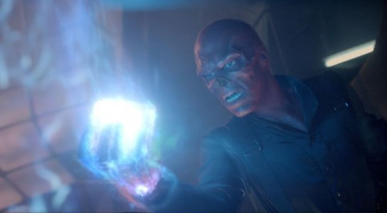 red-skull-is-alive-in-the-mcu-1087786-1280x0.jpg