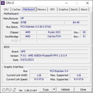 cpuz motherboard.jpg