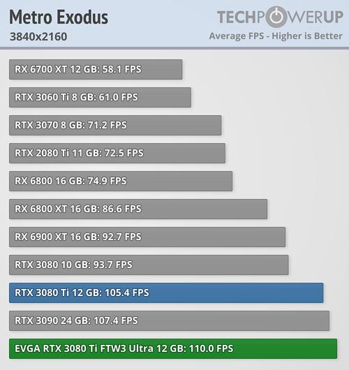 metro-exodus-3840-2160.png