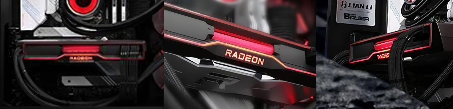 AMD-Radeon-RX-6900-XT-LC.jpg