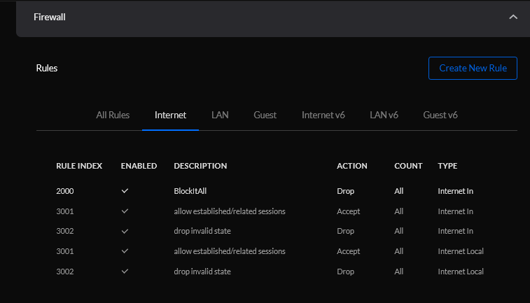 Firewall1.png