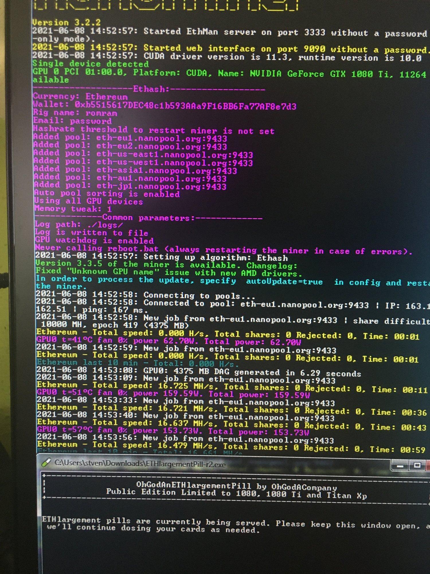 C6136514-837E-4AA5-9BA8-4F4FB9B4CD5C.jpeg
