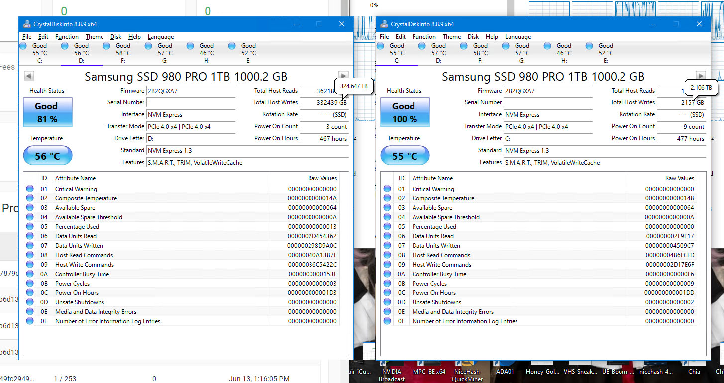 980-Pro-OS-Chia.jpg