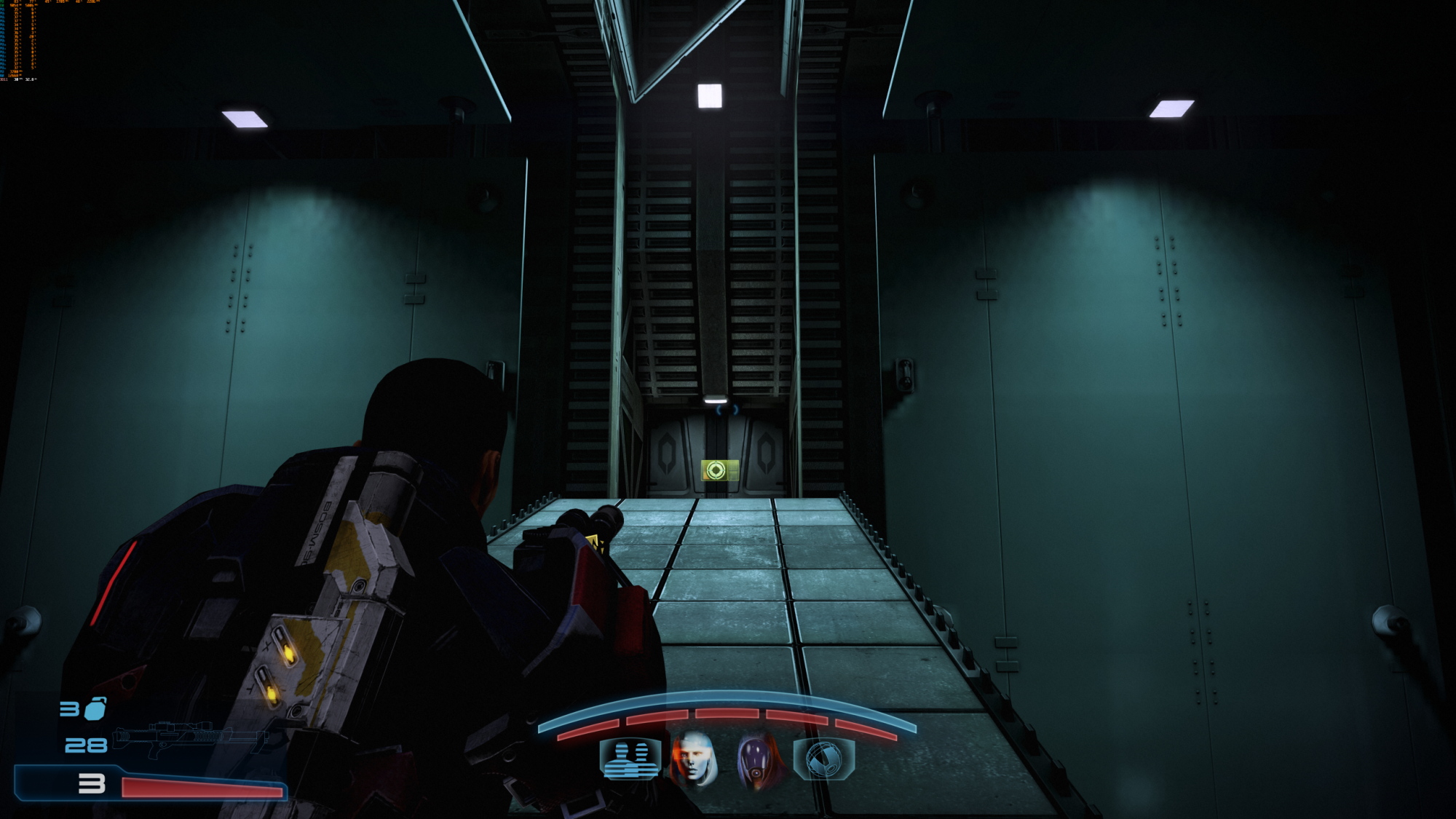 cstationlightmapping.png