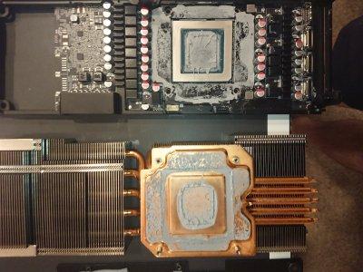 thermal paste on die and hsf.jpg