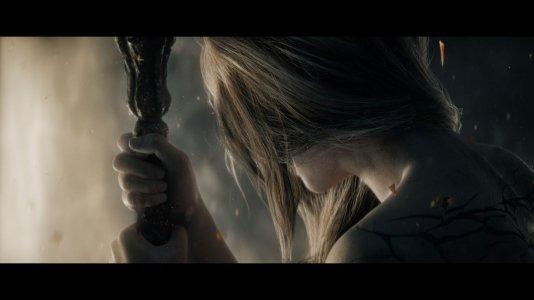 ELDEN RING - Screenshot (1).jpg
