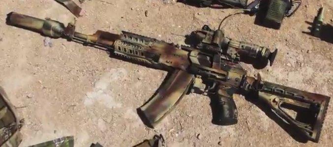 AK-74M-3.jpg