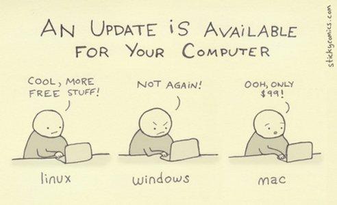 Windows_Vs_Mac_Vs_Linux_10.jpg