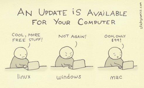 467309_Windows_Vs_Mac_Vs_Linux_10.jpg