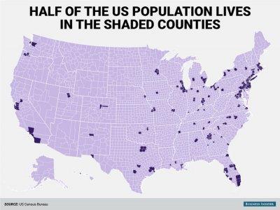 usa_map_half_pop_lives_in_shaded.jpg
